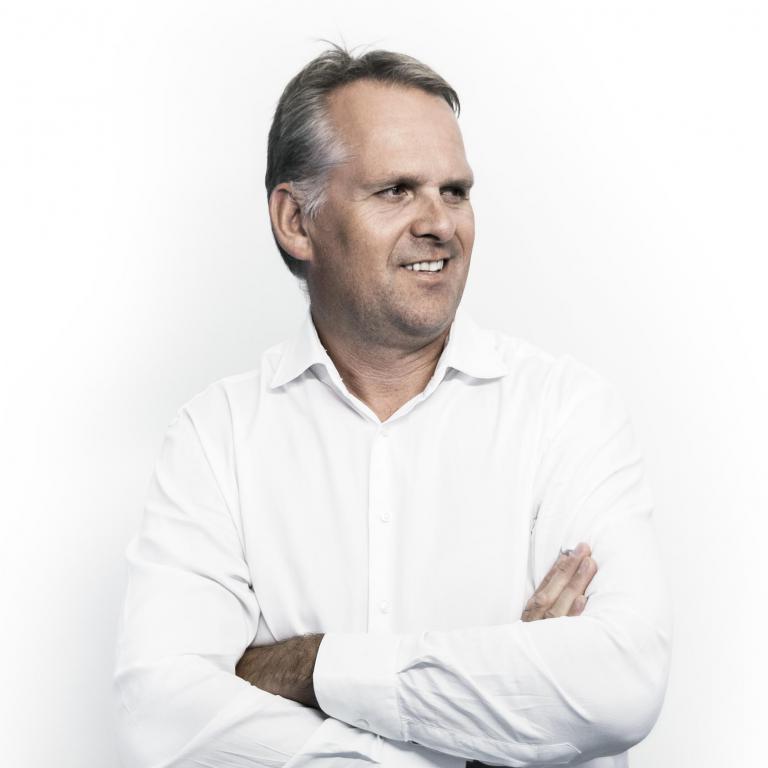 Thomas Van Den Broecke