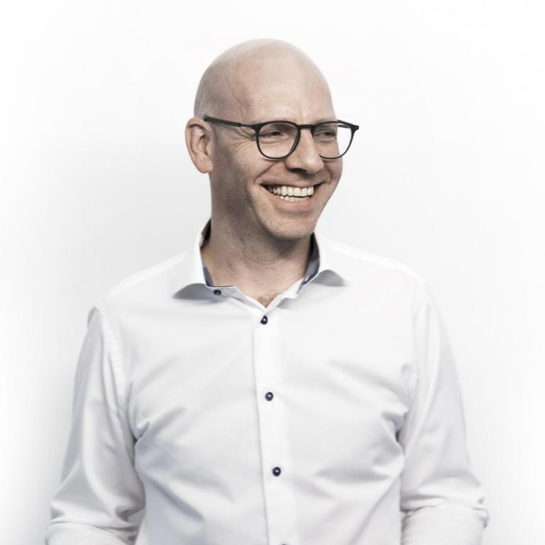 Christoph Dhaenens